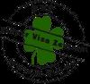 Kölner Visa Zentrum GmbH
